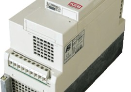 KEB Inverter Repairing