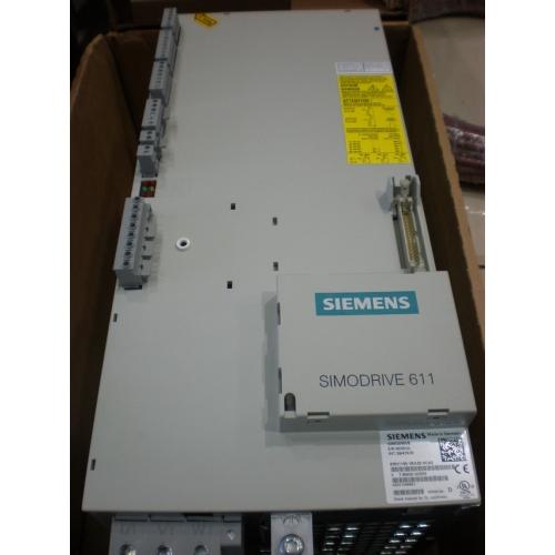 Siemens Simodrive 611 6SN1145-1BA02-0CA2