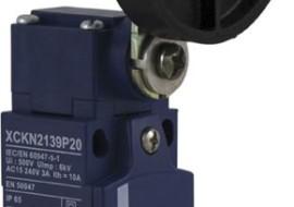 XCKN 2139P20 Limit Switch