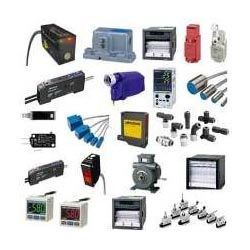 industrial spare parts uae