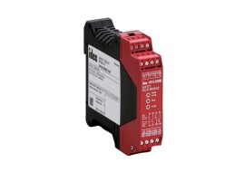 IDEC HR1S-DMB1132 Safety Relay Module