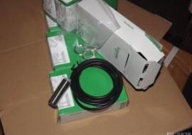XS212BLNAL5 Schinider inductive sensor