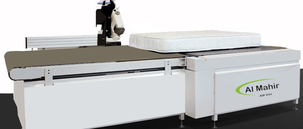 kyk-s tape edge machine