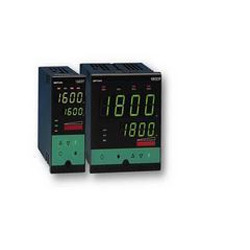 Temperature controllers | AL MAHIR FACTORIES MACHINERY SPARE PARTS