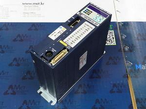 HA-600-2L-sp uae