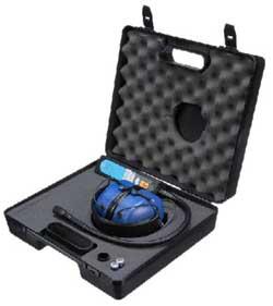 ultrasonic_leak_detector-gcc