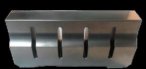 Ultrasonic Sealer