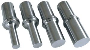 Ultrasonic welding