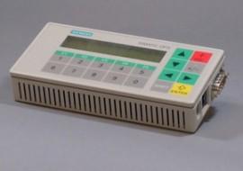 6AV3503-1DB10 SIMATIC OP3