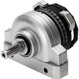 Festo DSR-32-180-P Pneumatic Motor