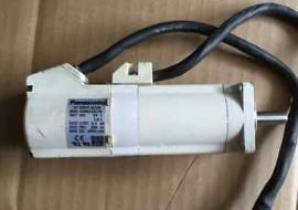 MSMA012C1N  Pansonic servo motor