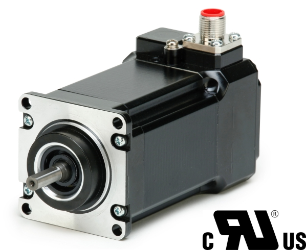 stepping-motor-ip65-uae-supplier