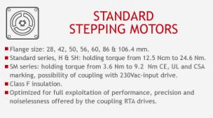 standard-stepper-motors-rta-italy-uae-office