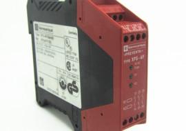 xps af 5130 safety relay
