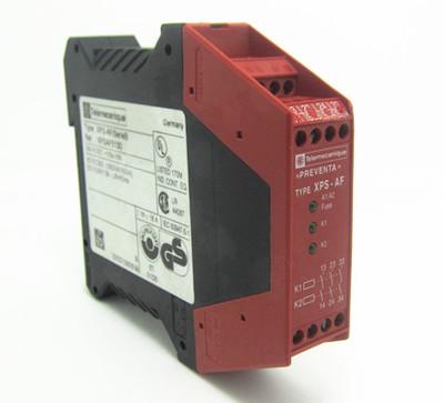 xpsaf5130-safety-relay-uae-supplier