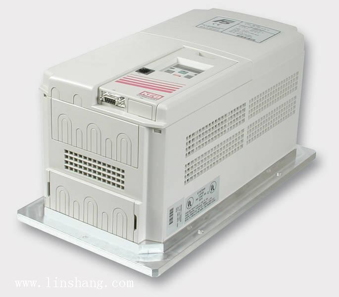 16f5a1e-34ga-f5-keb-inverter-drive-uae
