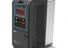 EVO-8000 LITEON VFD DRIVES UAE SUPPLIER