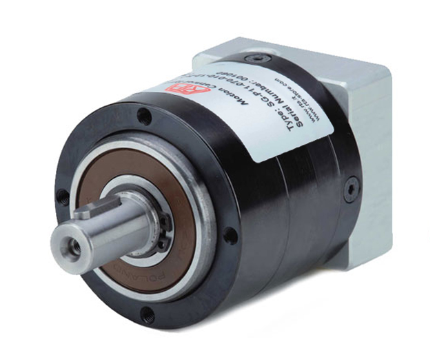 planetary-gearboxes-uae-supplier
