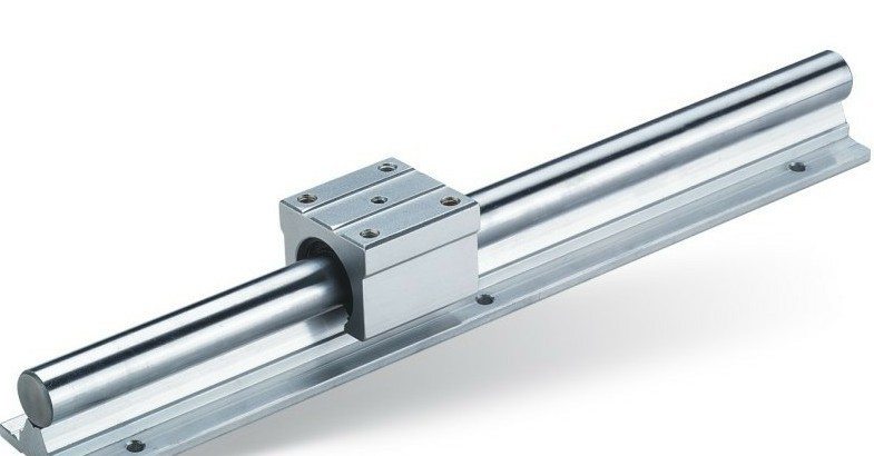 sbr-rail-linear-bearing-uae-supplier-manufacturer-agent