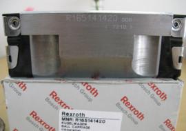 R165141420 Rexroth Bearing