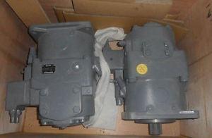 A11VLO190LRDU2 /11R-NZD12K02P-S Rexroth hydraulic Pump