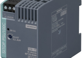 Siemens SITOP smart Power Supply
