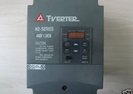 T-verter inverter N2-402-M3