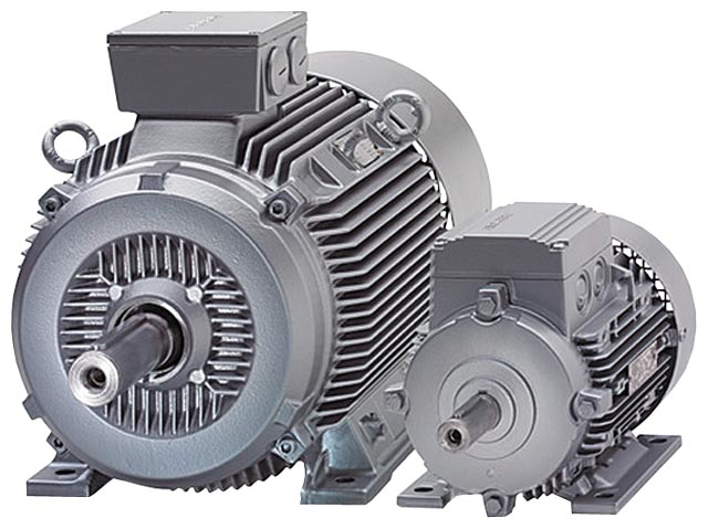 simotics-siemens-motors-sharjah-supplier-uae