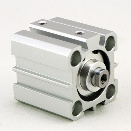 AIRTAC Type SDA20-10 Compact Cylinder Double Acting 20-10mm