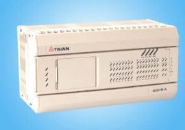 model:TP03-40HR-A plc
