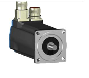 BSH0703P02F2A AC servo motor