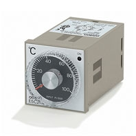 TEMPRATURE CONTROLLER E5C2