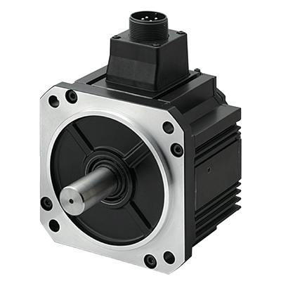 MDME152GCGM Servo Motor