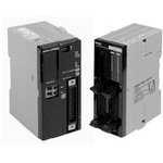653-CPM2C-TS101 plc