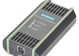 6GK1571-0BA00-0AA0 pc adapter usb