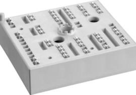 SKiiP 24NAB126V1 IGBT Modules