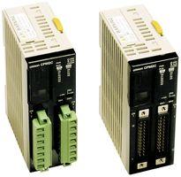 cpm2c-8er plc