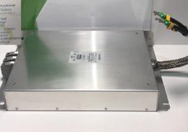KEB COMBIVERT Hf-filter 16.e4.t60-1001