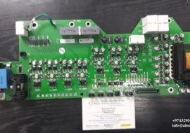 Allen Bradley drive card P-N204415