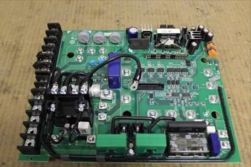 sgdh-cb-75 yaskawa drive power card   AL MAHIR FACTORIES