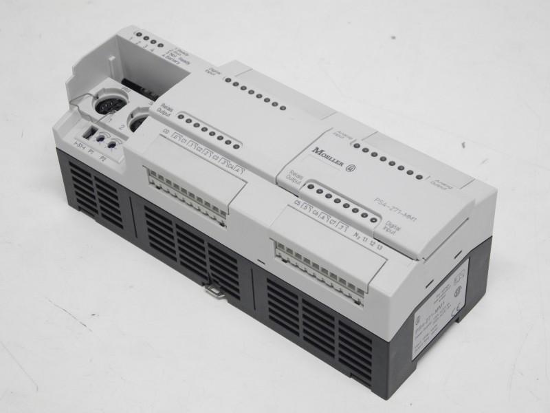 PS4-271-MM1 | AL MAHIR FACTORIES MACHINERY SPARE PARTS TR  LLC